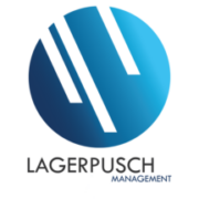 Lagerpusch Management